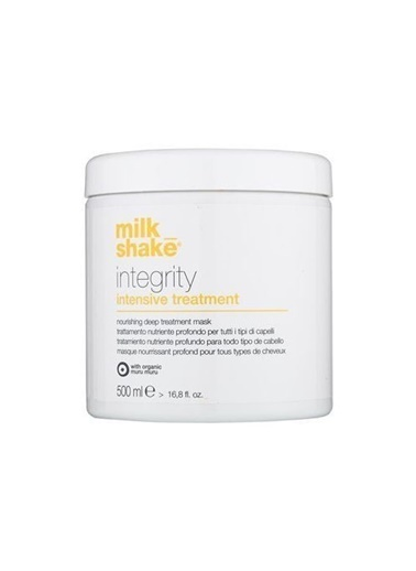 Integrity intense Trement 500 Ml-Milkshake
